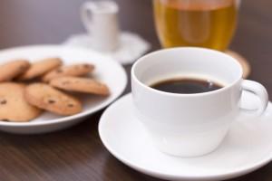 NKJ56_coffeecok-thumb-815xauto-15473