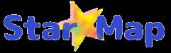 Star☆Map
